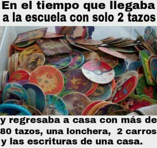 Marcianadas 429 01052020001219 (32)