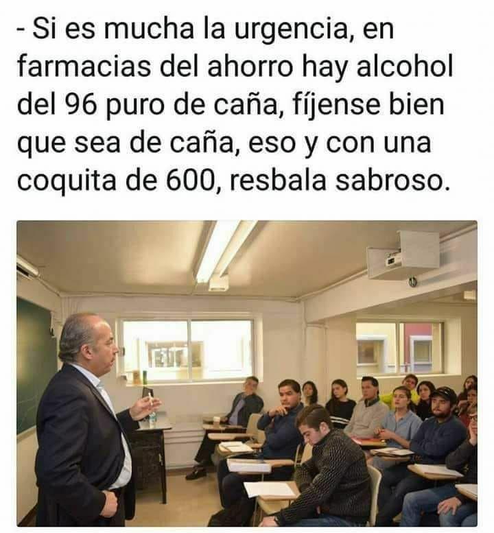 Marcianadas 429 01052020001219 (36)