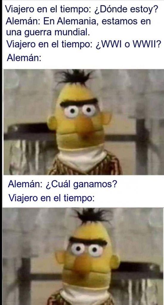 Marcianadas 429 01052020001219 (38)