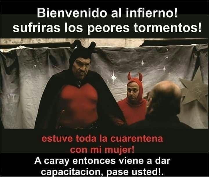 Marcianadas 429 01052020001219 (61)