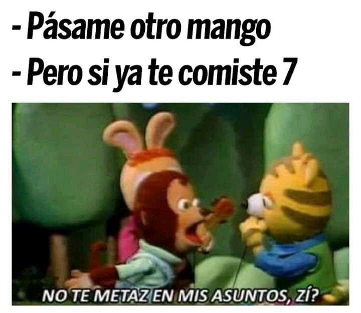 Marcianadas 429 01052020001219 (64)
