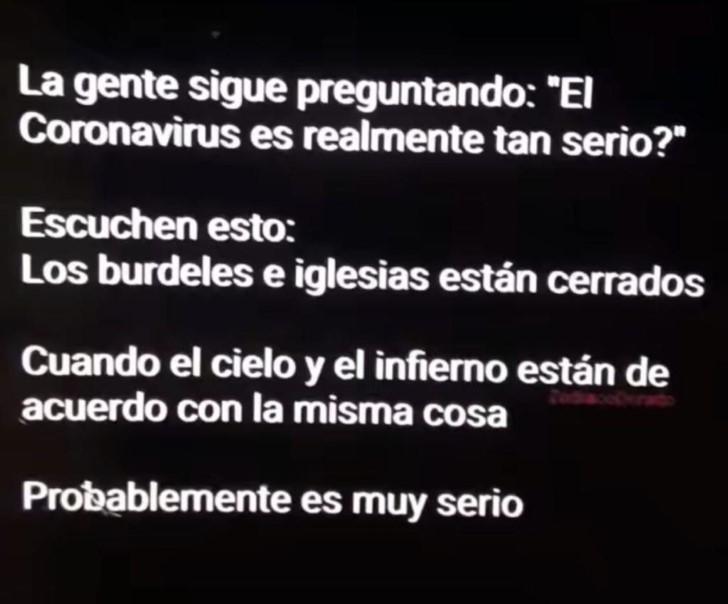 Marcianadas 429 01052020001219 (9)