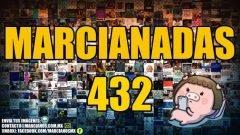 Marcianadas #432 (515 imágenes)