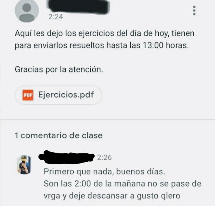 Marcianadas 430 08052020001349 (10)