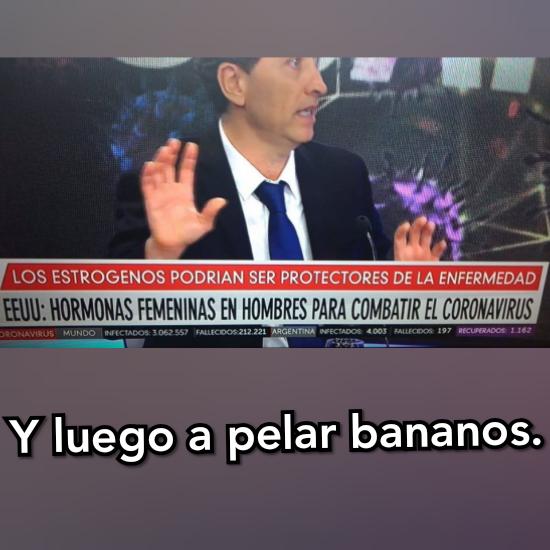 Marcianadas 430 08052020001349 (100)