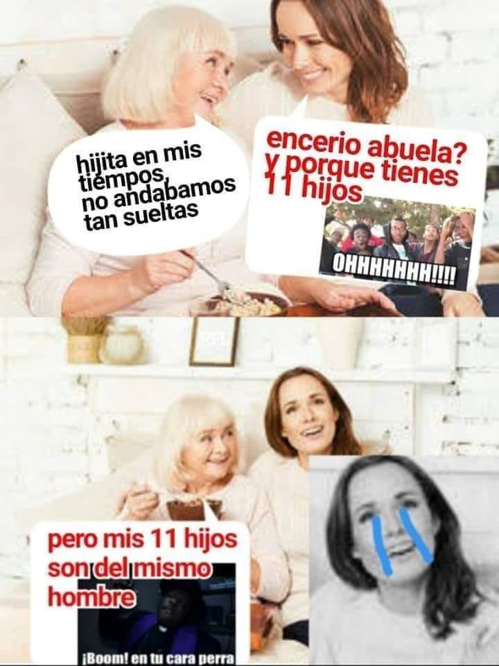 Marcianadas 430 08052020001349 (120)