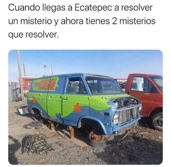 Marcianadas 430 08052020001349 (137)