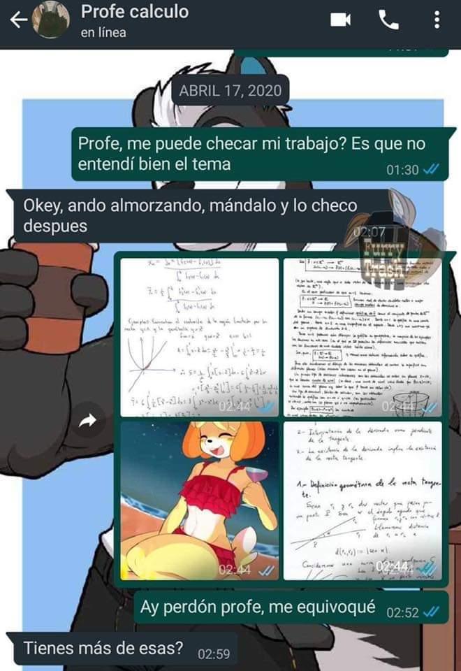 Marcianadas 430 08052020001349 (138)