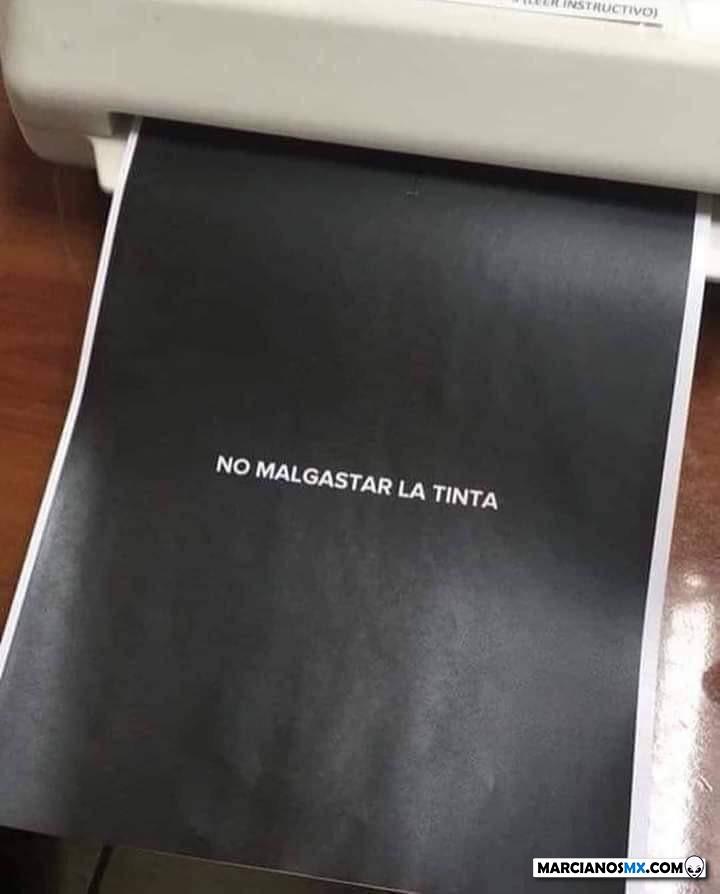 Marcianadas 430 08052020001349 (144)