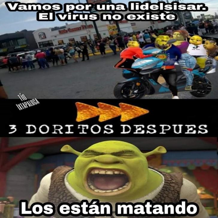 Marcianadas 430 08052020001349 (152)