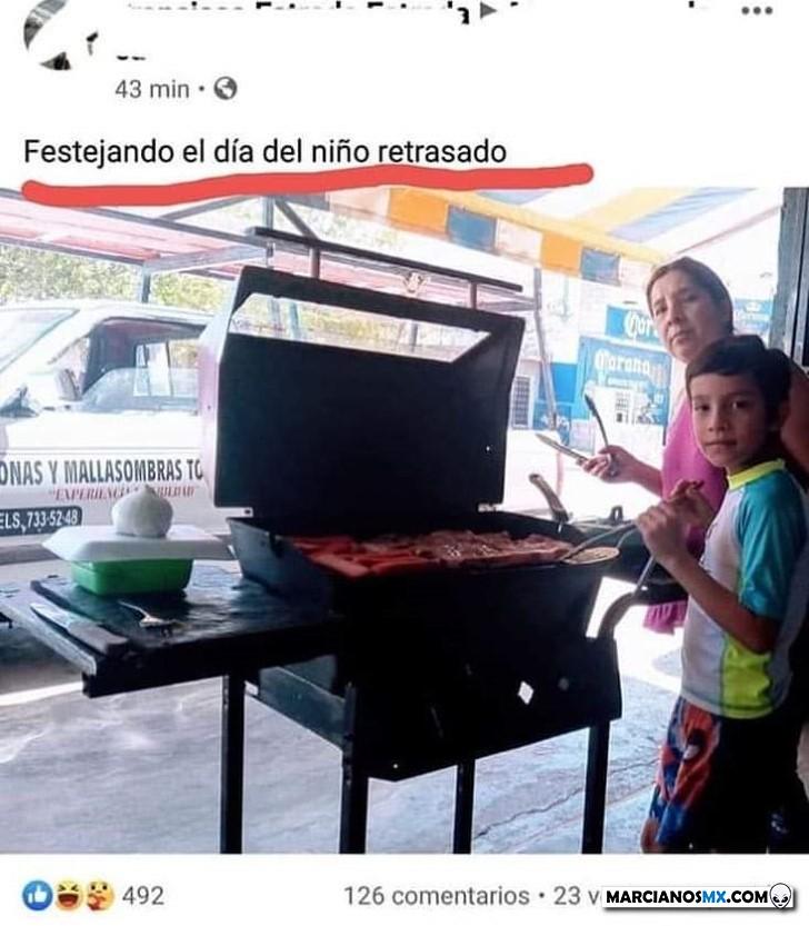 Marcianadas 430 08052020001349 (157)