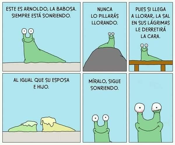 Marcianadas 430 08052020001349 (163)