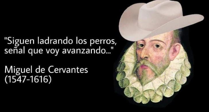 Marcianadas 430 08052020001349 (165)