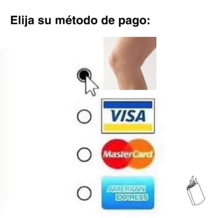 Marcianadas 430 08052020001349 (173)