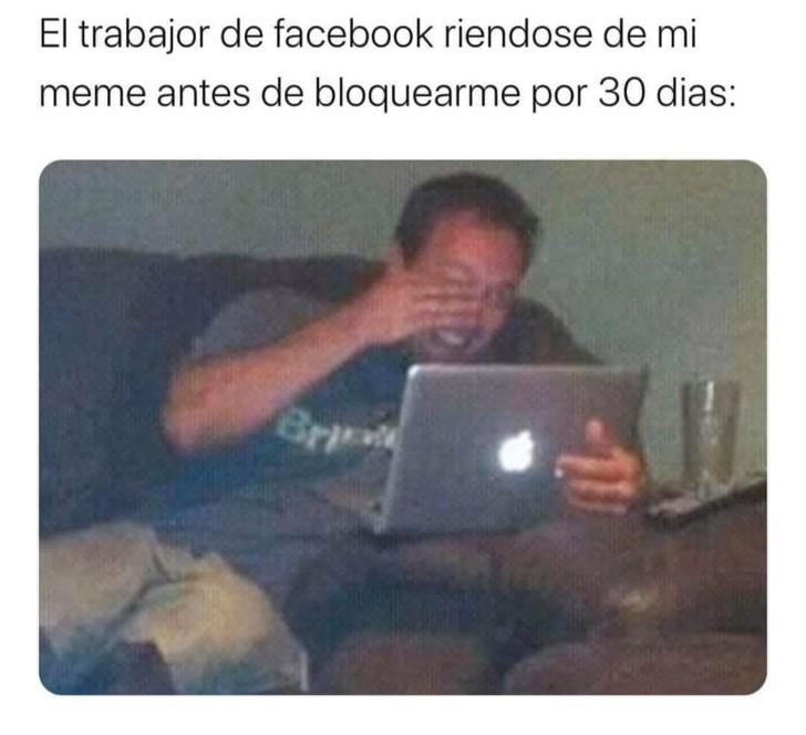 Marcianadas 430 08052020001349 (183)