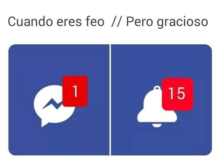 Marcianadas 430 08052020001349 (219)
