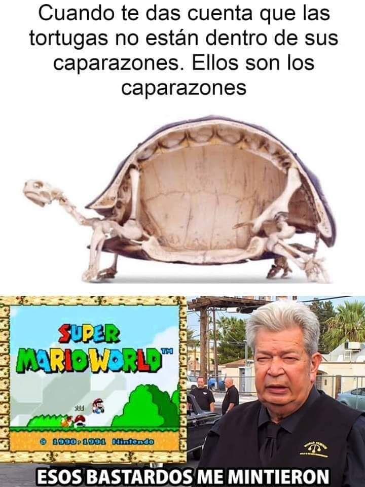 Marcianadas 430 08052020001349 (225)