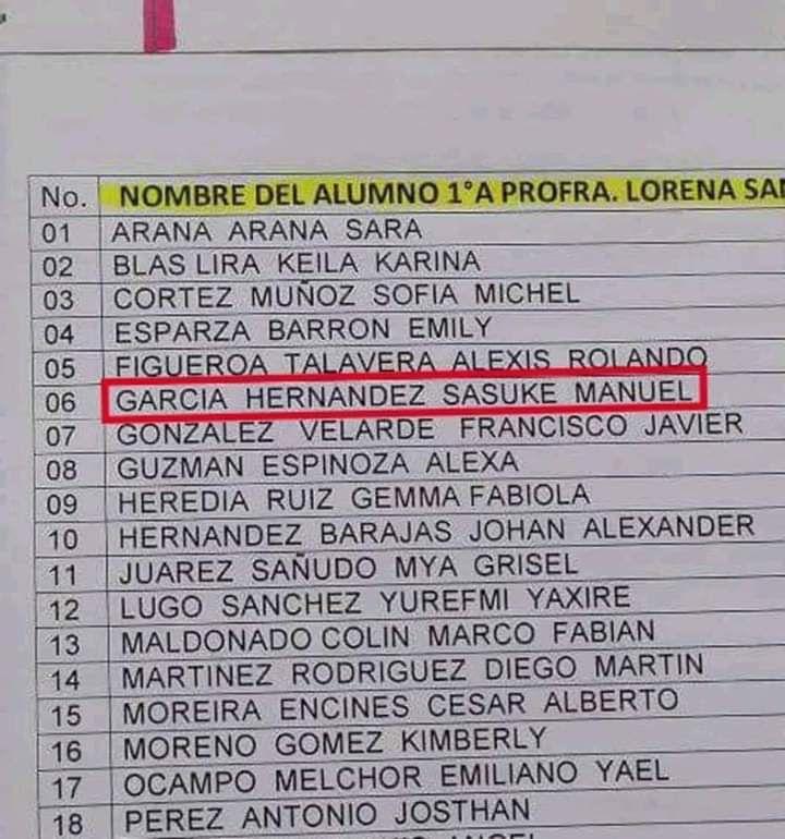Marcianadas 430 08052020001349 (226)
