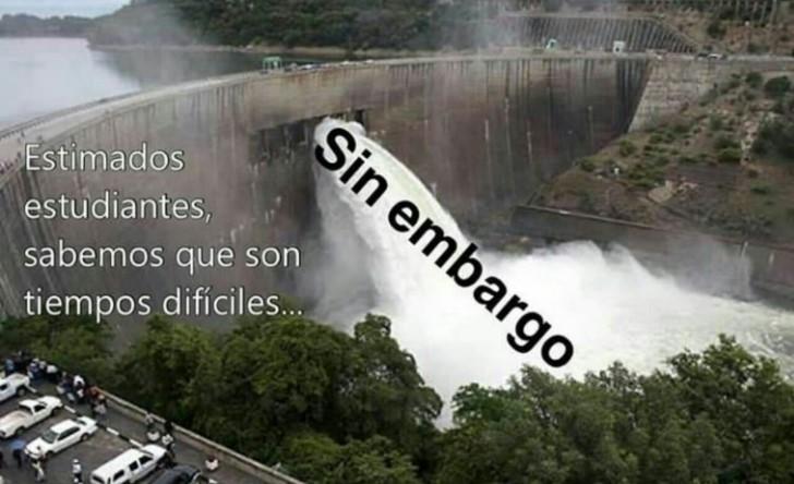 Marcianadas 430 08052020001349 (251)