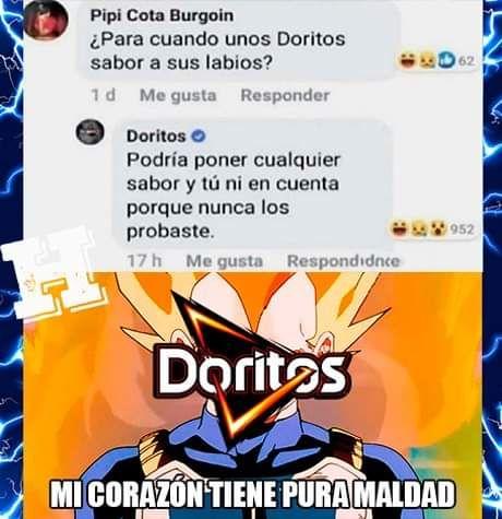 Marcianadas 430 08052020001349 (258)