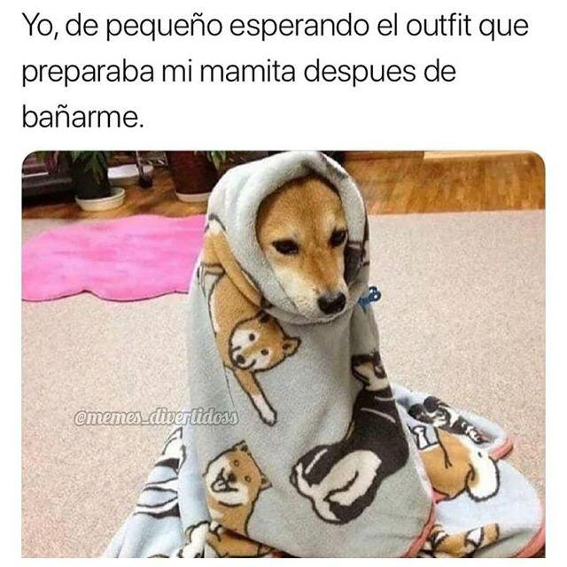 Marcianadas 430 08052020001349 (266)