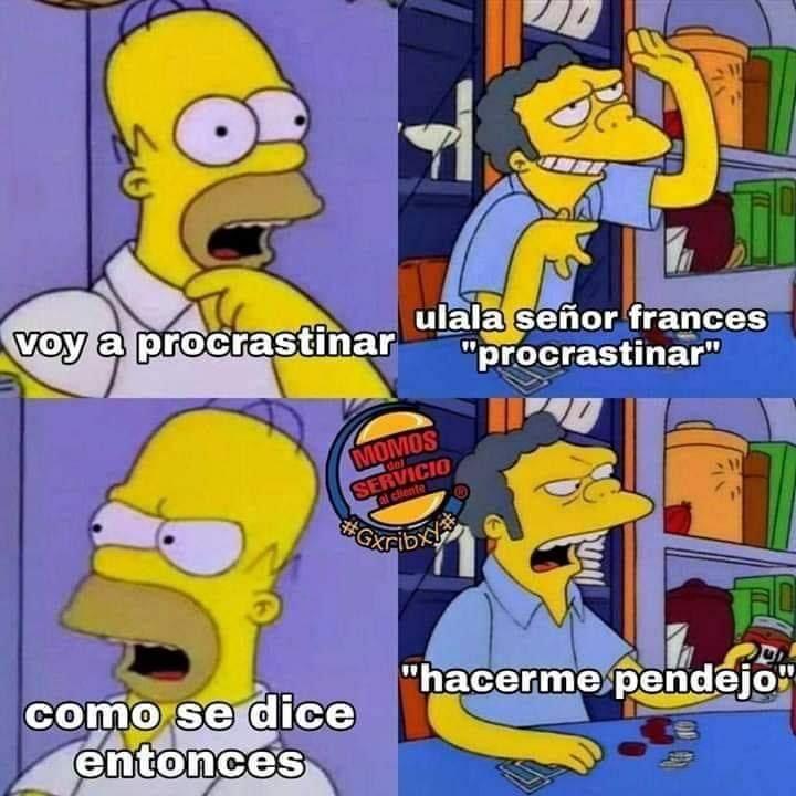 Marcianadas 430 08052020001349 (285)