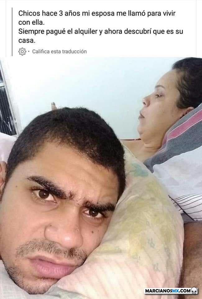 Marcianadas 430 08052020001349 (291)