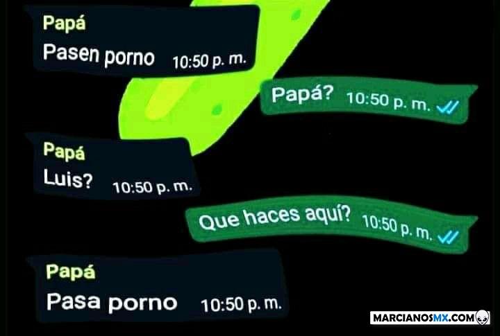Marcianadas 430 08052020001349 (297)