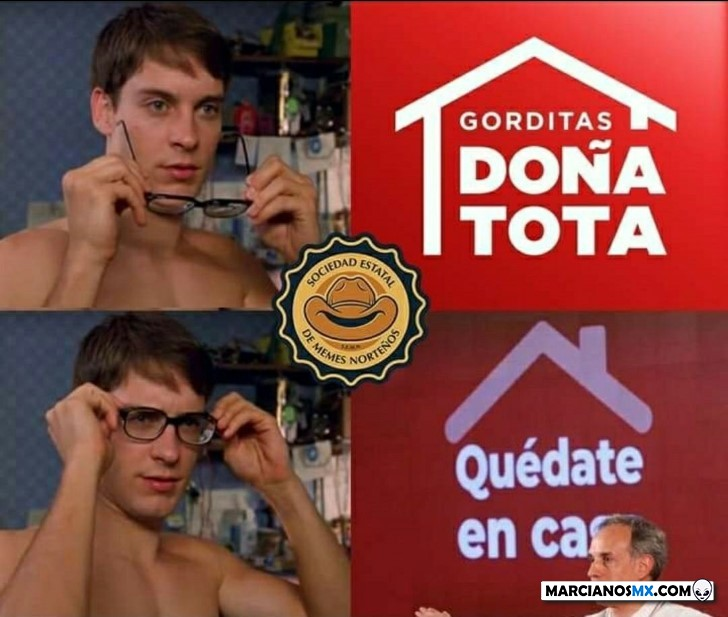Marcianadas 430 08052020001349 (303)