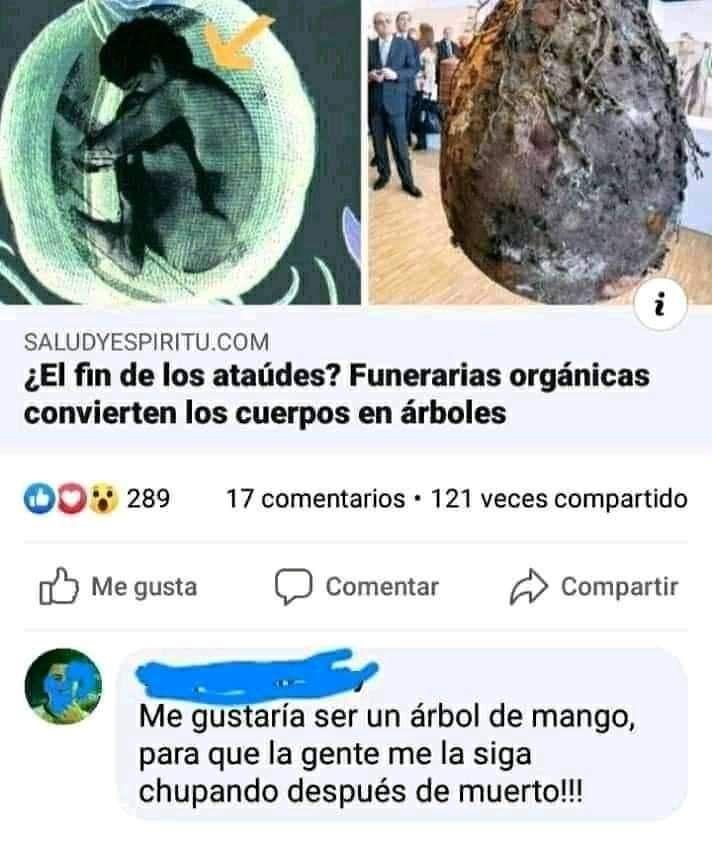 Marcianadas 430 08052020001349 (333)