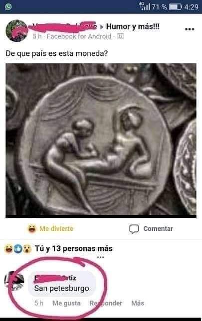 Marcianadas 430 08052020001349 (348)