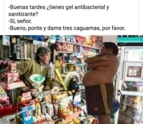 Marcianadas 430 08052020001349 (35)