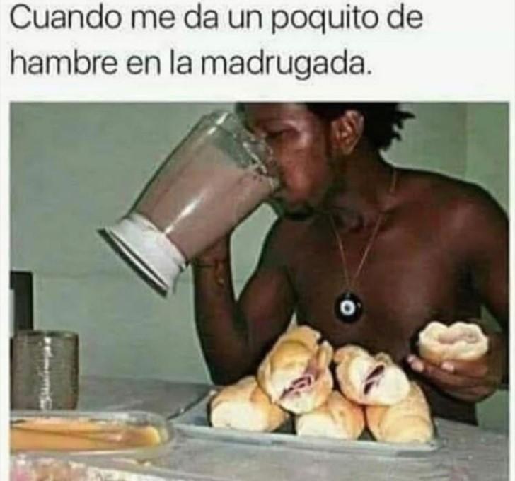 Marcianadas 430 08052020001349 (354)