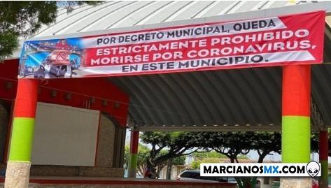 Marcianadas 430 08052020001349 (365)