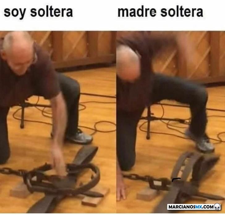 Marcianadas 430 08052020001349 (373)