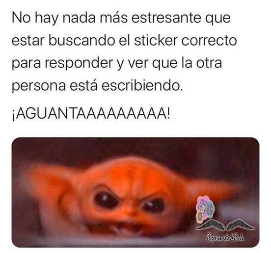 Marcianadas 430 08052020001349 (378)