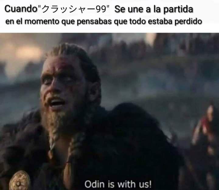 Marcianadas 430 08052020001349 (382)