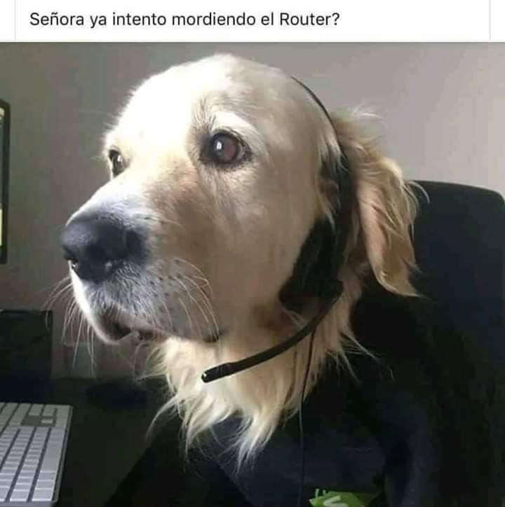 Marcianadas 430 08052020001349 (394)