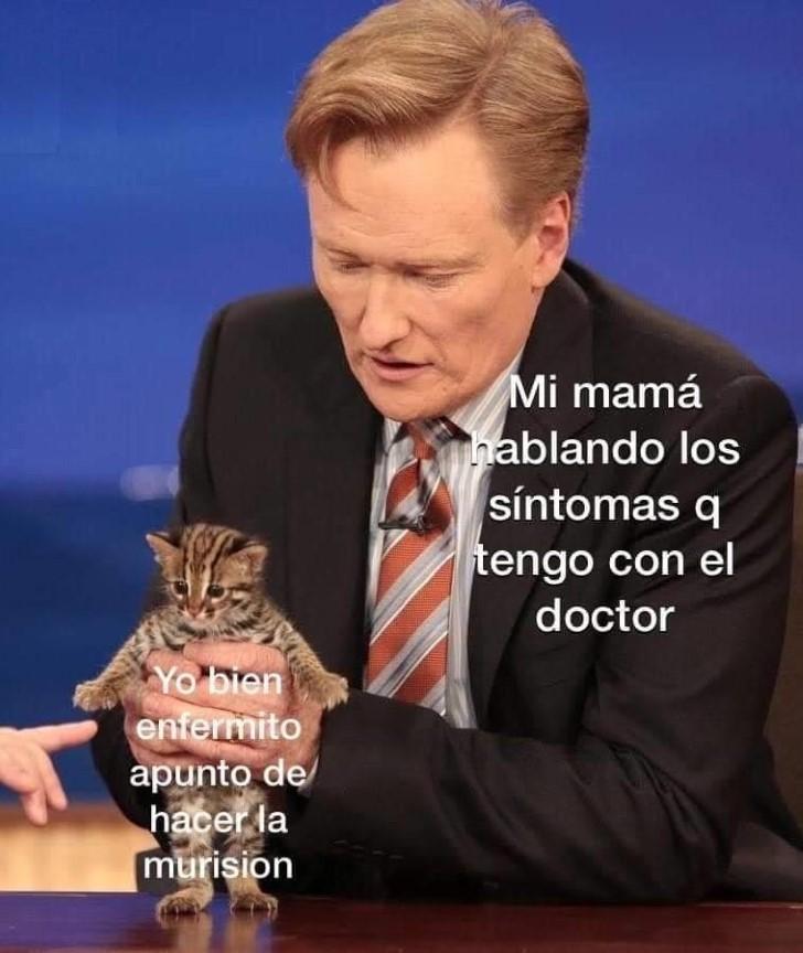 Marcianadas 430 08052020001349 (46)