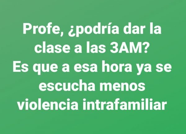 Marcianadas 430 08052020001349 (55)