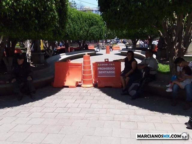 Marcianadas 430 08052020001349 (61)