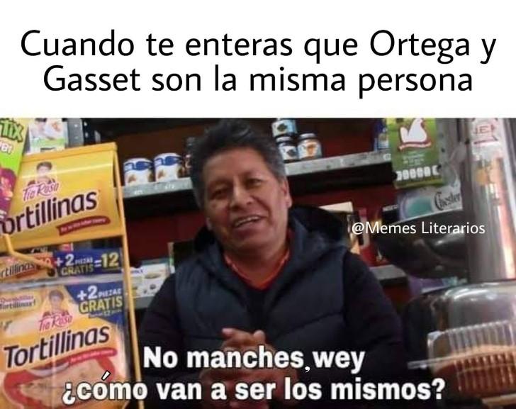 Marcianadas 430 08052020001349 (62)