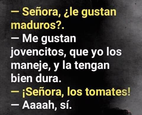 Marcianadas 430 08052020001349 (65)