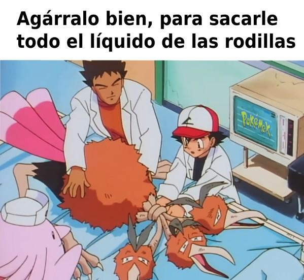Marcianadas 430 08052020001349 (67)