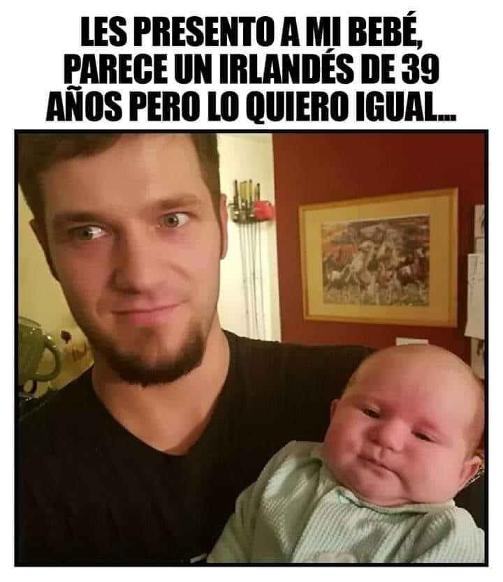 Marcianadas 430 08052020001349 (79)