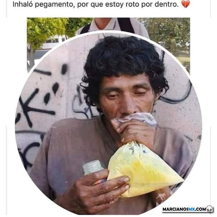 Marcianadas 430 08052020001349 (83)