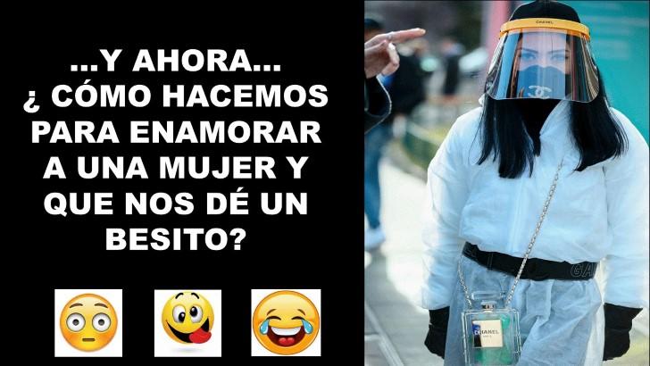 Marcianadas 430 08052020001349 (90)