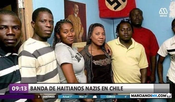 Marcianadas 431 15052020001243 (1)