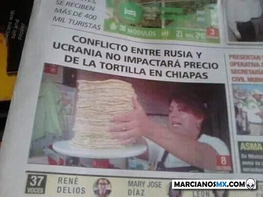 Marcianadas 431 15052020001243 (101)