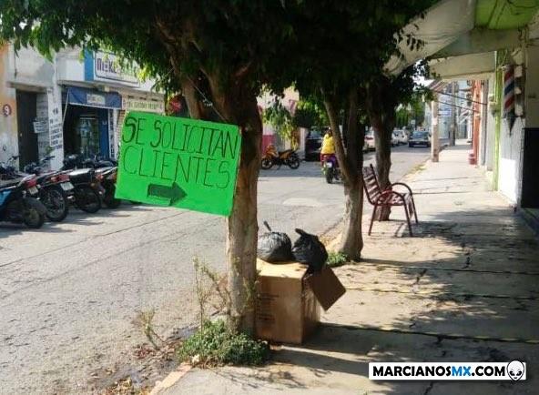 Marcianadas 431 15052020001243 (123)